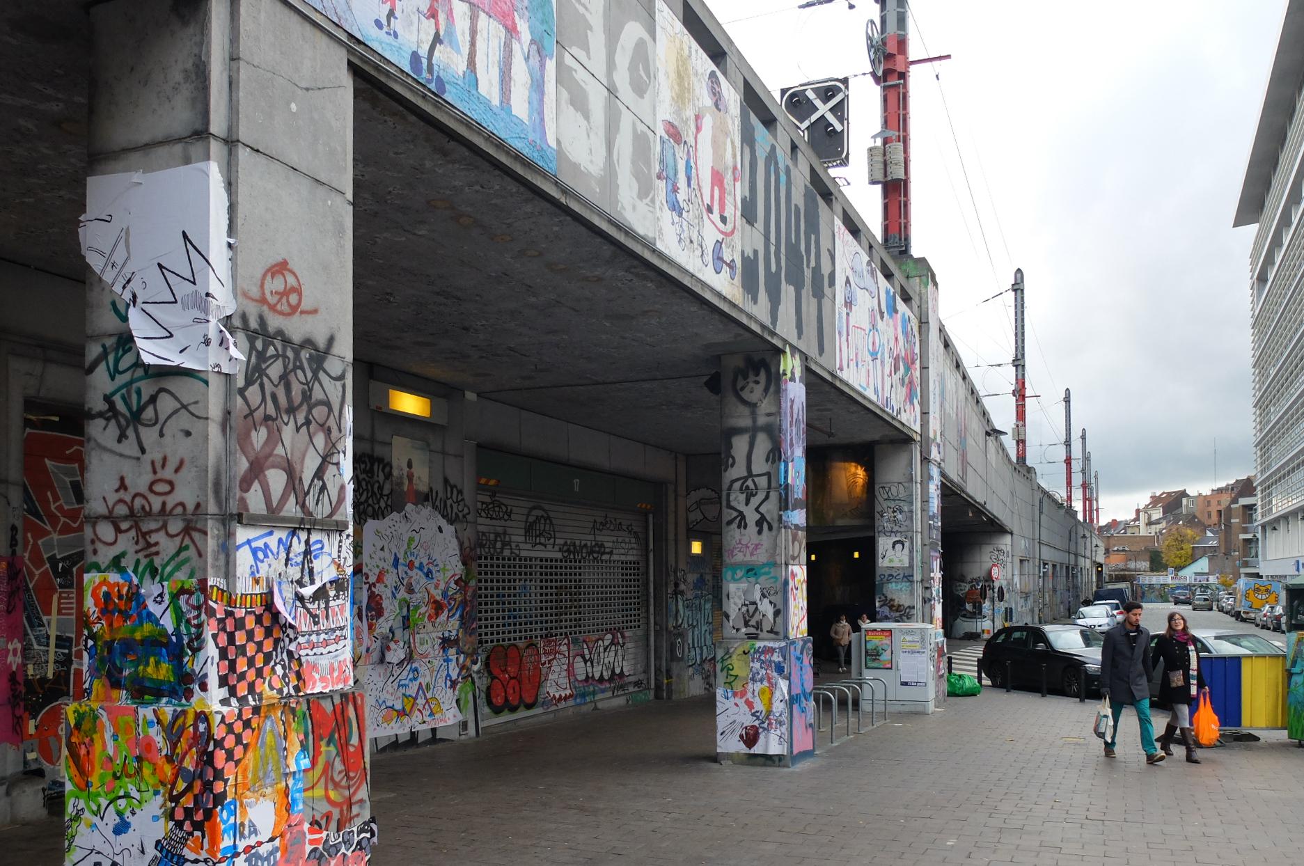 20112016-DSCF4422