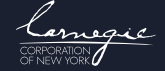 The Carnegie Corporation of New York features EPI on their Website
