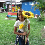 Cristal Michelle Agudelo Manco