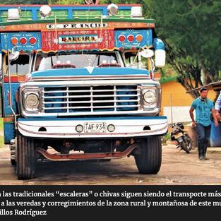 Dabeiba (Antioquia), más allá de la fosa común