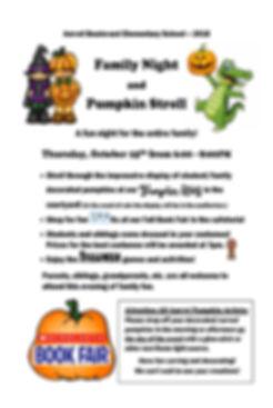 2018 Amvet Pumpkin Stroll COLOR.jpg