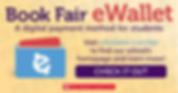 eWallet.png