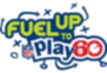 Fuel-Up-to-Play-60-Logo-300x300 (1).jpg
