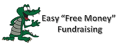 Free Money Fundraising.png