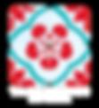 tile logo tabachines-01.png