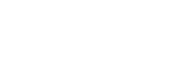 tabachines logo blanco-02.png
