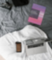 studio planner on bed.jpg