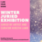 winter juried exhibition copy.png
