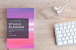 Studio Planner on desk.jpg