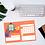 Thumbnail: Printable 2021 Goal Day Planner