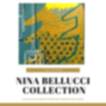 Copy of NINA BELLUCCI FALL COLLECTION.pn