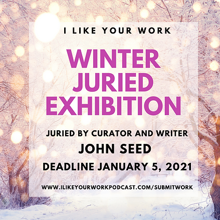 WINTER OPEN CALL.png