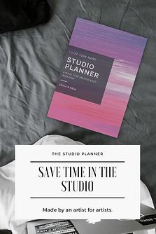 studio planner for website.png