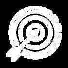 Agência Nandi - Promoção Logotipo