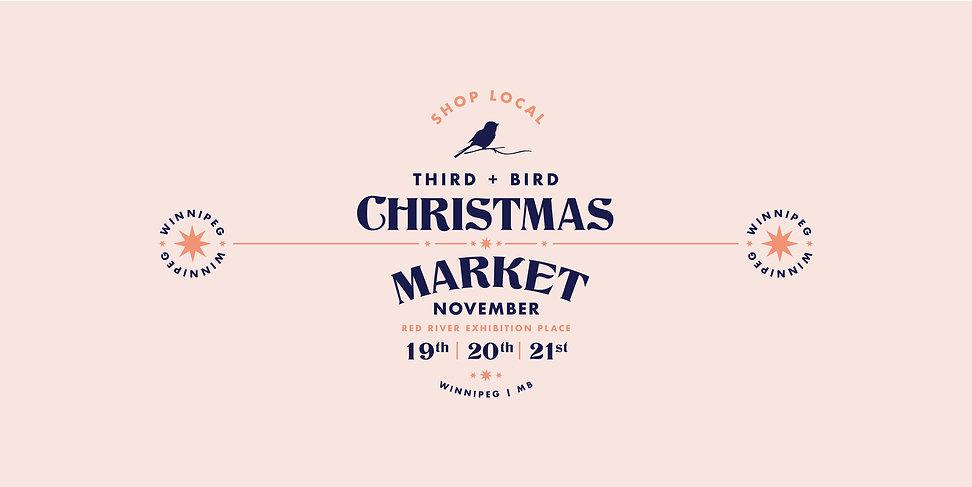 T+B_Christmas_Market_2021_Poster_Winnipeg.jpg