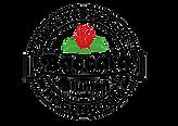 Blumen Baccara Logo