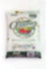 4955421160238_オーガニック野菜の土 5L.JPG