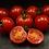 Thumbnail: 森(mori)のトマト 2本セット
