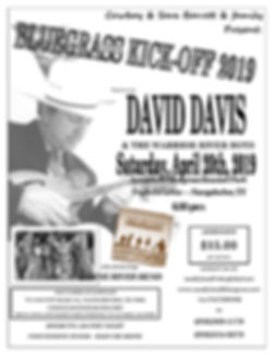 DAVID DAVIS 2019.jpg