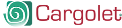 logo-cargolet.png