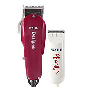 wahl-cortadora-de-cabello-all-star-combo