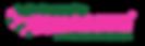 logo_final_pequeño_gigante-01.png