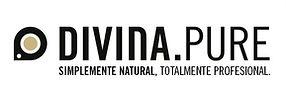 divina-pure-ES.jpg