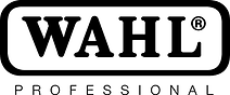 wahl_logo_bw.png