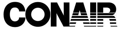 ConAir-Logo.jpg