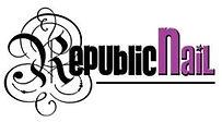 republicnail-86174555.jpg