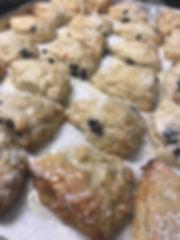 Bakery photos 2018-02.jpg