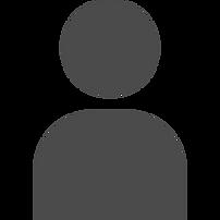 汎用的な人のシルエットアイコン.png