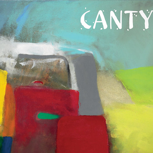 """""""CANTY"""""""