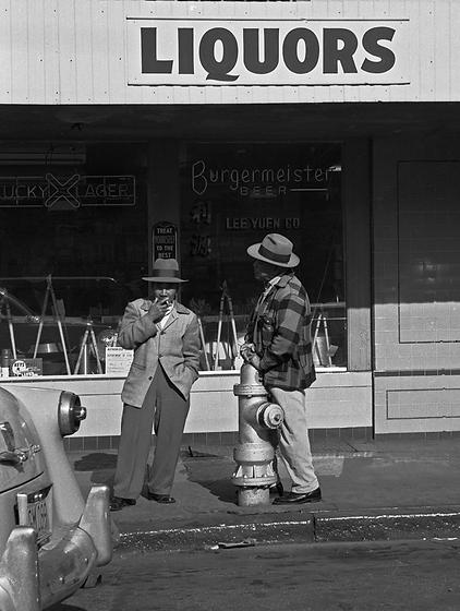 1960StilesTrip18morecropsmall900pixels.t