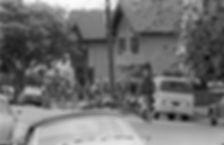 2020-06-05-0001small900pixels (2).jpg