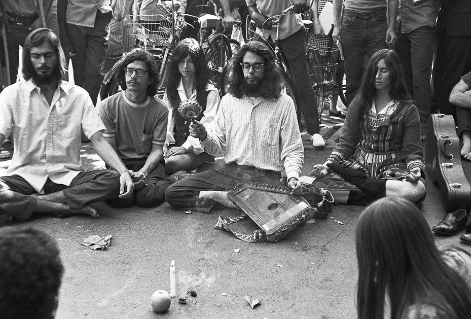 681024UCBerkeleySensoryAwareness-Meditat