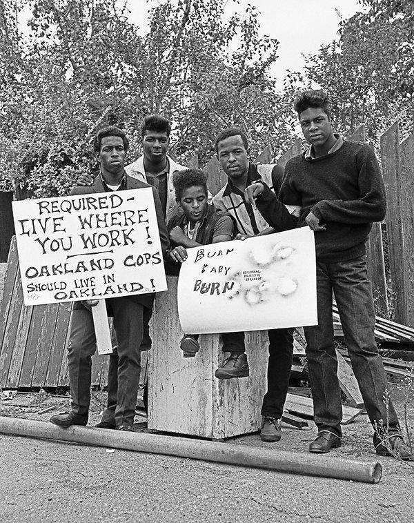 64aklandP65 Oakand Police Jobs65 Oakland