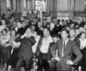 huac-protests-in-san-francisco-underwood