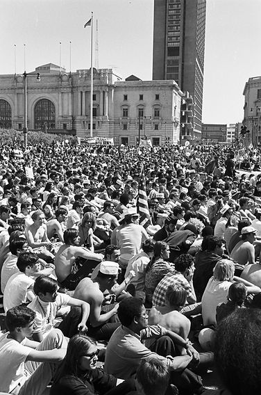 1968 SF Peace Demo4small.jpg