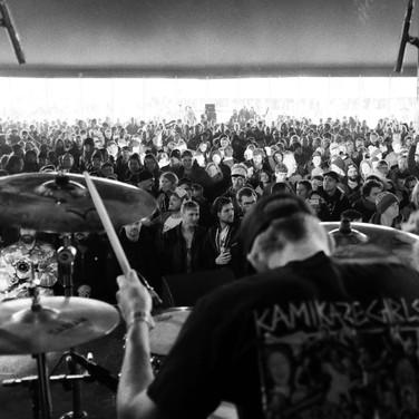 Groezrock Festival 2016