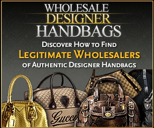 wholesale designer bags.png