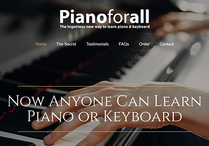 Pianoforall-ad.png