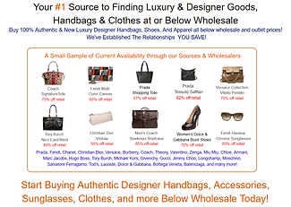 luxury-wholesale.png