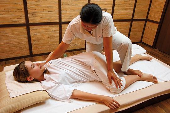 1_thai_massage11.jpg