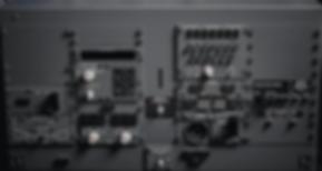 Screen Shot 2020-04-20 at 9.50.15 AM.png