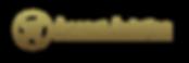 Logo Colour PNG.png