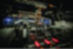Screen Shot 2020-04-20 at 9.51.26 AM.png