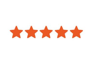 testimonial ratings-5.jpg