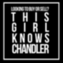 This girl knows Chandler.jpg