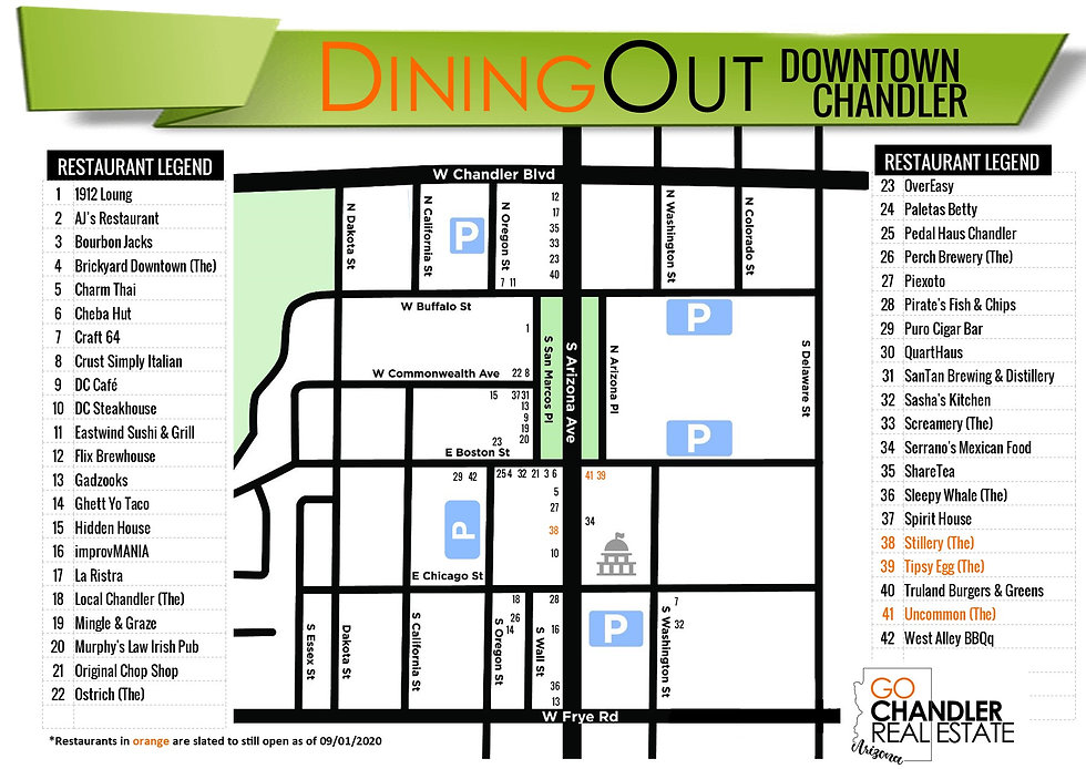 Restaurant location map Sept2020.jpg